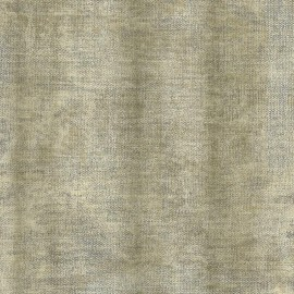 "Итальянские обои Sirpi (Сирпи) Обои Sirpi коллекция ""Dolche Vita"", арт. 19151"