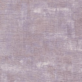 "Итальянские обои Sirpi (Сирпи) Обои Sirpi коллекция ""Dolche Vita"", арт. 19123"
