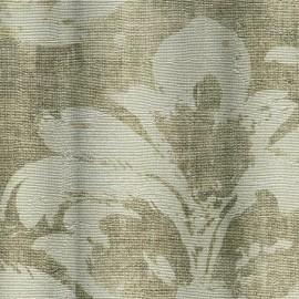 "Итальянские обои Sirpi (Сирпи) Обои Sirpi коллекция ""Dolche Vita"", арт. 19144"