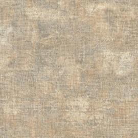 "Итальянские обои Sirpi (Сирпи) Обои Sirpi коллекция ""Dolche Vita"", арт. 19120S"