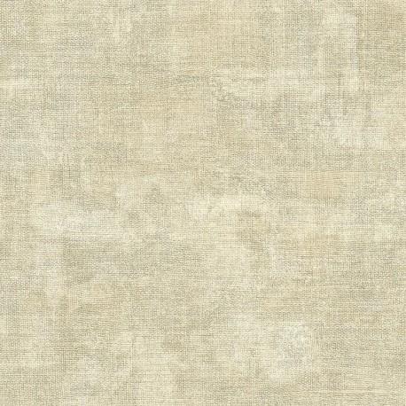 "Итальянские обои Sirpi (Сирпи) Обои Sirpi коллекция ""Dolche Vita"", арт. 19121"