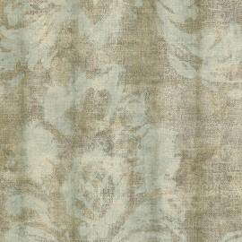 "Итальянские обои Sirpi (Сирпи) Обои Sirpi коллекция ""Dolche Vita"", арт. 19141"