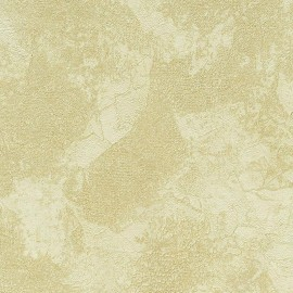 """Итальянские обои Sirpi (Сирпи) Обои Sirpi коллекция """"Etruria"""", арт. 17442"""