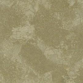 """Итальянские обои Sirpi (Сирпи) Обои Sirpi коллекция """"Etruria"""", арт. 17445S"""