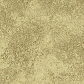 """Итальянские обои Sirpi (Сирпи) Обои Sirpi коллекция """"Etruria"""", арт. 17452"""