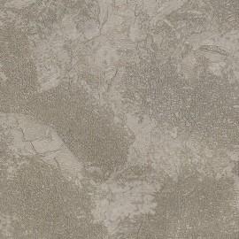 """Итальянские обои Sirpi (Сирпи) Обои Sirpi коллекция """"Etruria"""", арт. 17453"""