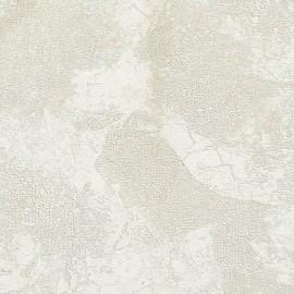 """Итальянские обои Sirpi (Сирпи) Обои Sirpi коллекция """"Etruria"""", арт. 17454"""