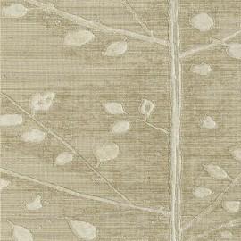 "Итальянские обои Sirpi (Сирпи) Обои Sirpi коллекция ""Nature"", арт. 16604"