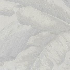 "Итальянские обои Sirpi (Сирпи) Обои Sirpi коллекция ""Nature"", арт. 16613"