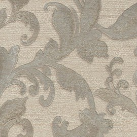 """Итальянские обои Sirpi (Сирпи) Обои Sirpi коллекция """"Sorento"""", арт. 17465"""
