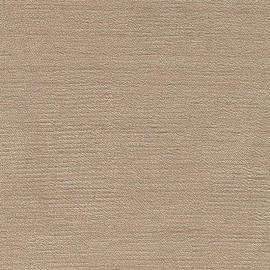 """Итальянские обои Sirpi (Сирпи) Обои Sirpi коллекция """"Sorento"""", арт. 17484"""