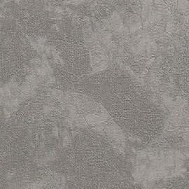 """Итальянские обои Sirpi (Сирпи) Обои Sirpi коллекция """"Etruria"""", арт. 17439"""