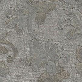 """Итальянские обои Sirpi (Сирпи) Обои Sirpi коллекция """"Sorento"""", арт. 17460"""
