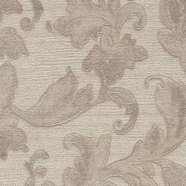 """Итальянские обои Sirpi (Сирпи) Обои Sirpi коллекция """"Sorento"""", арт. 17462"""