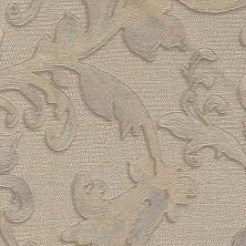 """Итальянские обои Sirpi (Сирпи) Обои Sirpi коллекция """"Sorento"""", арт. 17463"""