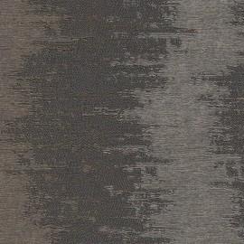 """Итальянские обои Sirpi (Сирпи) Обои Sirpi коллекция """"Sorento"""", арт. 17477"""