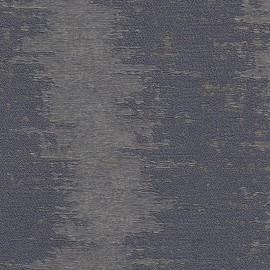 """Итальянские обои Sirpi (Сирпи) Обои Sirpi коллекция """"Sorento"""", арт. 17478"""