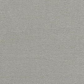 """Итальянские обои Sirpi (Сирпи) Обои Sirpi коллекция """"Sorento"""", арт. 17480S"""