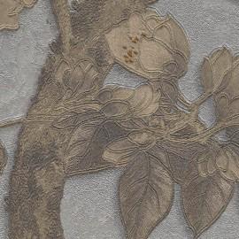 """Итальянские обои Sirpi (Сирпи) Обои Sirpi коллекция """"Etruria"""", арт. 17407"""