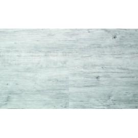 Виниловые полы Moduleo (Модулео) Latin Pine  (Латинская Сосна), арт. 24110