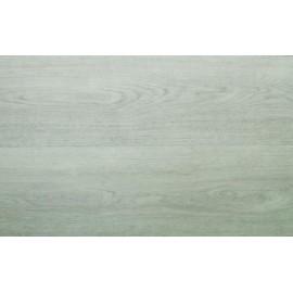 Виниловые полы Moduleo (Модулео) Verdon Oak Light  (Дуб Вердон Светлый), арт. 24117