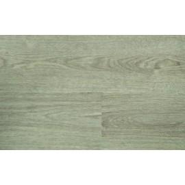 Виниловые полы Moduleo (Модулео) Verdon Oak (Дуб Вердон), арт. 24232