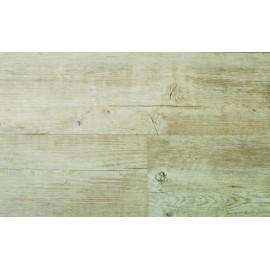 Виниловые полы Moduleo (Модулео) Latin Pine (Латинская Сосна), арт. 24237