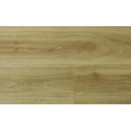 Виниловые полы Moduleo (Модулео) Verdon Oak (Дуб Вердон 24280), арт. 24280