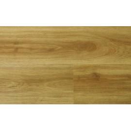 Виниловые полы Moduleo (Модулео) Classic Oak (Дуб Классик), арт. 24815