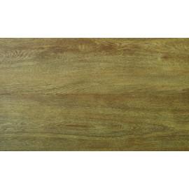 Виниловые полы Moduleo (Модулео) Montreall Oak (Дуб Монреаль), арт. 24825