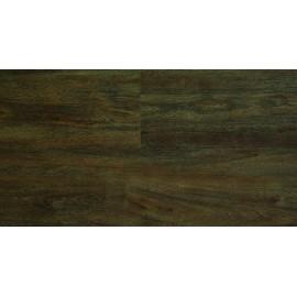 Виниловые полы Moduleo (Модулео) Montreal Oak (Дуб Монреаль, арт. 24876
