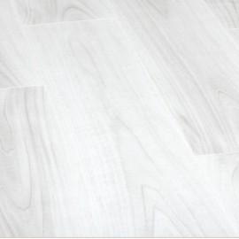 Ламинат Berry Alloc Elegance  Artic Walnut (Арктический Орех), арт. 3090-3877