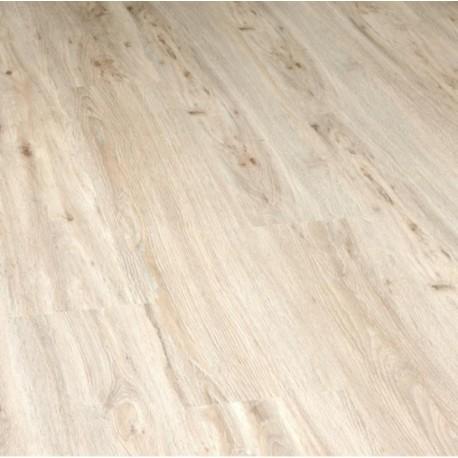 Ламинат Berry Alloc Desert Oak (Дуб Песочный), арт. 3800-3146