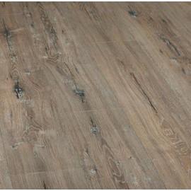 Ламинат Berry Alloc Millenium Naturel Oak (Дуб Миллениум Натуральный ), арт. 3800-3243
