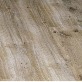 Ламинат Berry Alloc Frosted Oak (Дуб Зимний Сад), арт. 3010-3798