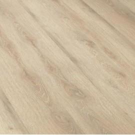 Ламинат Berry Alloc Loft Limed Oak (Дуб известкованный), арт. 3030-3589