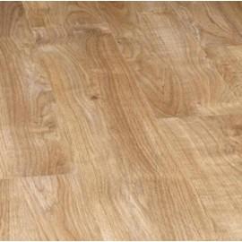 Ламинат Berry Alloc Loft Ginger Oak (Дуб имбирный), арт. 3030-3863