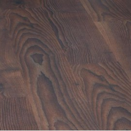 Ламинат Berry Alloc Loft Chocolate Oak (Дуб шоколадный), арт. 3030-3647