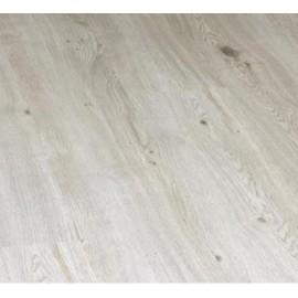 Ламинат Berry Alloc Rustic Light Oak (Дуб рустик светлый), арт. 3030-3823