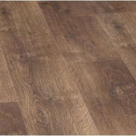 Ламинат Berry Alloc Loft Cognac Brown Oak (Дуб коньячный), арт. 3030-3861