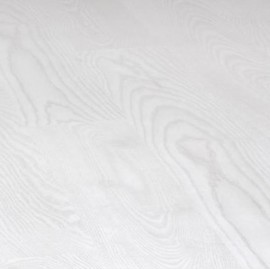 Ламинат Berry Alloc Loft Oak White Chocolate (Дуб белый шоколад), арт. 3030-3866