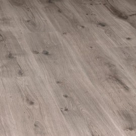 Ламинат Berry Alloc Riviera Hydro Plus Silver Grey Oak (Дуб Серебристо-Серый), арт. 3040-3754