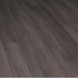 Ламинат Berry Alloc Riviera Hydro Plus Rialto Black Pine (Сосна Черная Риалто), арт. 3040-3830