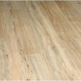 Ламинат Berry Alloc Royalty PasoLoc Portugal Oak (Дуб Португальский) NEW, арт. 3260-3145