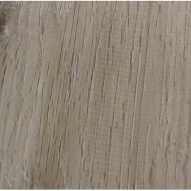 Ламинат Berry Alloc Royalty PasoLoc Vatican Oak (Дуб Ватиканский) NEW, арт. 3260-3146