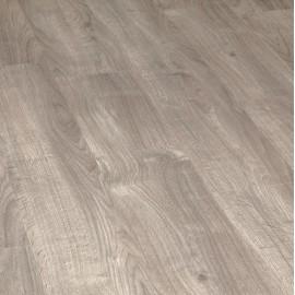 Ламинат Berry Alloc Royalty PasoLoc Pearl Grey Oak (Дуб жемчужно серый), арт. 3750-3856