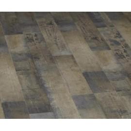 Ламинат Berry Alloc Cupper Wood (Дерево с медью), арт. 3020-3894