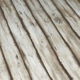 Ламинат Berry Alloc Vintage Maritime Pine (Мореходная Сосна), арт. 3020-3901
