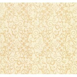 Виниловые Обои  42559 Флизелин цветной 1.06x10м,  Emiliana Parati