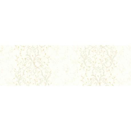 Виниловые Обои  7110 Флизелин цветной 1.06х10м, Parato
